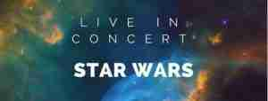 Star Wars Charity Concert