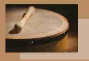 https://tempomusicschool.ie/the-history-of-bodhran-as-a-music-instrument