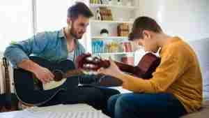 Reasons Why You Should Start Learning Guitar Immediately